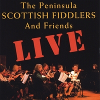 Fiddlers Live